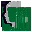 Poradnia Psychologiczno Pedagogiczna Piaseczno NEUROLANDIA